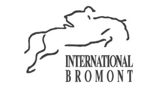 La Compétition Internationale Bromont Logo