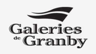 Galeries de Granby Logo