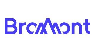 Le Parc Aquatique Bromont Logo