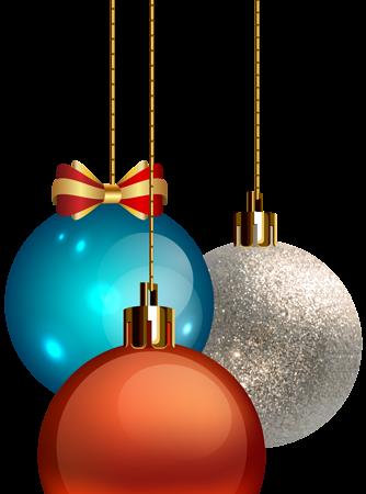 Christmas_Balls_Transparent_PNG_Clip_Art