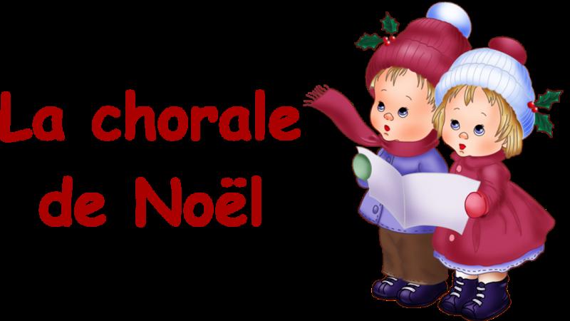 Noël Hiboux Chant Choral Clip Art Libres De Droits , Vecteurs Et  Illustration. Image 46490956.