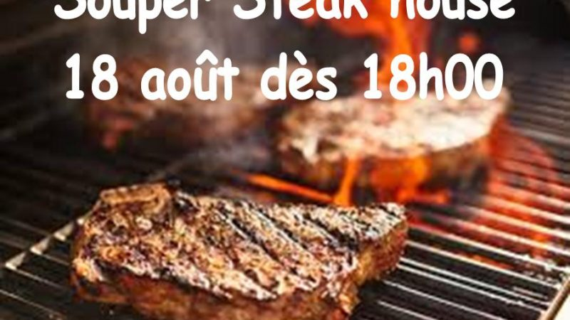 steak house 1